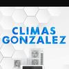 Climas Gonzales