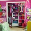 Colocar armario o closet en habitacion