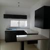 Remodelación integral de casa, 120 mts cuadrados.
