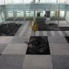 Colado de pisos de concreto