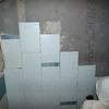 Mantenimiento a alberca y colocación de mosaicos