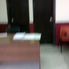 Suministro y colocacion de puertas (carpinteria)