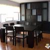 Diseño de cabaña, adecuar espacios