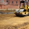 Relleno y compactacion de terreno