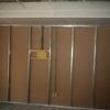 Cotización para levantar muros y colar el cuarto