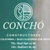 Concho Constructores