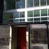 Repavimentado o bacheo de avenida de condominio horizontal y aplicación de slurry