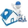 H.i.m.a. Constructora E Inmobiliaria