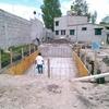 Foto: CONSTRUCCION ALBERCA