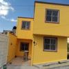 Foto: Construccion casa habitacion en Lomas de Coacalco