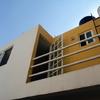 Foto: Construccion casa habitacion en Villa de las Flores