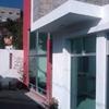 Construcción de domo en la localidad las auras, calera, zacatecas