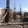 En proceso de construcción
