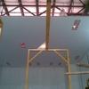 Construcción de registro tipo sanitario para instalación de medidor
