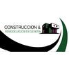 Construccion & Remodelacion En General