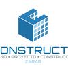 Constructo Zarar