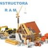 Constructora Ram