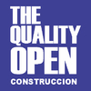 The Quality Open