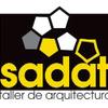 Sadat Taller De Arquitectura Diseño Y Construcción