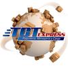Tct Express
