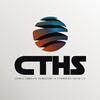 Cths Abastecedora e Integradora de Sistemas de Seguridad Electrónica y Telecom.