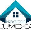 Proyectos Cumexia