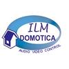 ILM Domotica