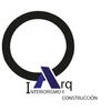 I-arq Interiorismo Y Construcción