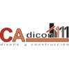 Cadicon Diseño & Construcción