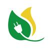 Mae- Monitoreo Y Análisis Energético
