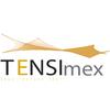Tensimex