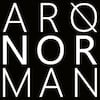 Arq Nor Man