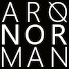 Arq Nor Man