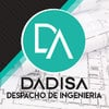 Dadisa Despacho De Ingenieria