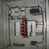 La Luz Servicios Eléctricos