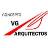 Concepto Vg Arquitectos