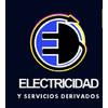 Electricidad Y Servicios Derivados