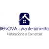 Renova - Mantenimiento Habitacional Y Comercial