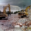 permiso demolición