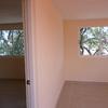 Impermeabilizar un departamento para 79 metros de superficie duración de 3 a 5 años.