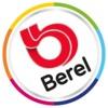 Pinturas Cortes Berel