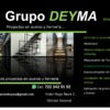 Grupo Deyma