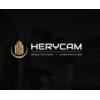 Herycam Arquitectura+Construcciones