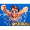 Industria Alberquera