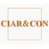 Ciar & Con Servicios