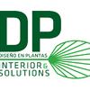 Diseño en Plantas México