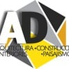 Ad Construcciones