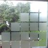 Limpieza de ventanas en san juan del río, qro