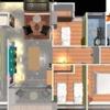 Diseño de departamentos tijuana