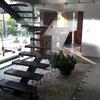 Diseno e instalacion de cortinas y persianas